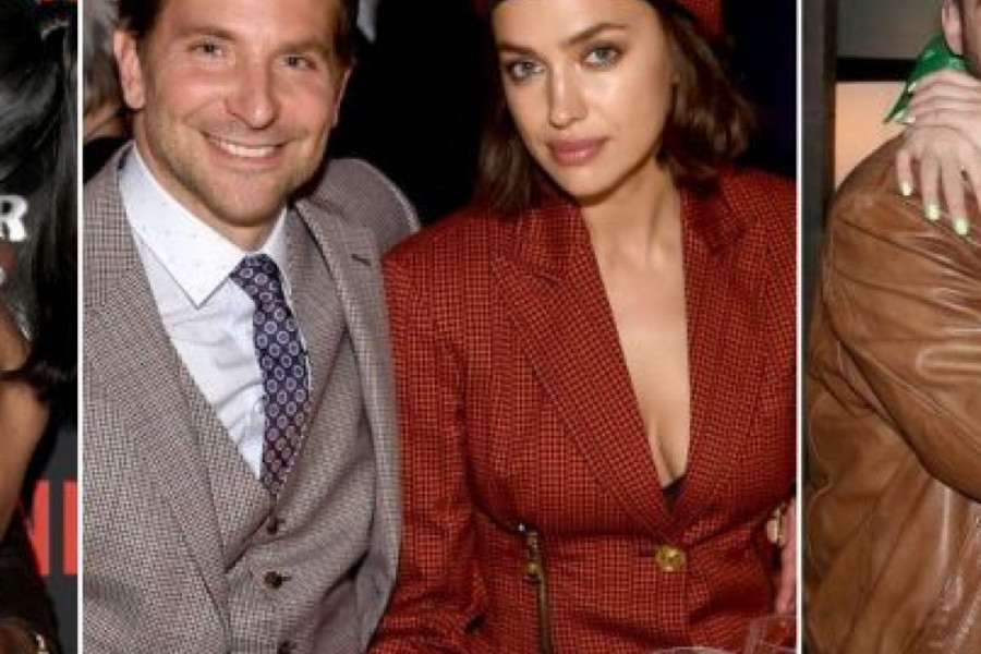 Ovi slavni parovi su stavili tačku na svoju ljubav u 2019. godini