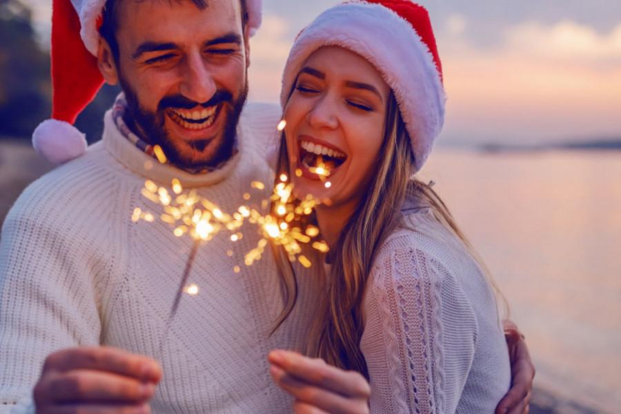 Nedeljni horoskop do 24. decembra: Ovo je najbolja nedelja pred kraj godine za OVE znakove!