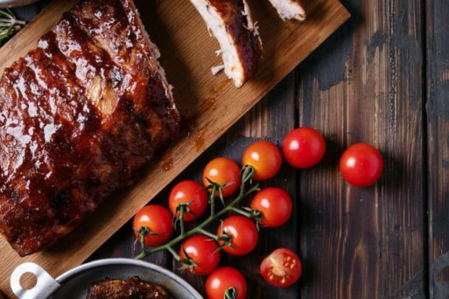 Mesni specijaliteti za savršen obrok