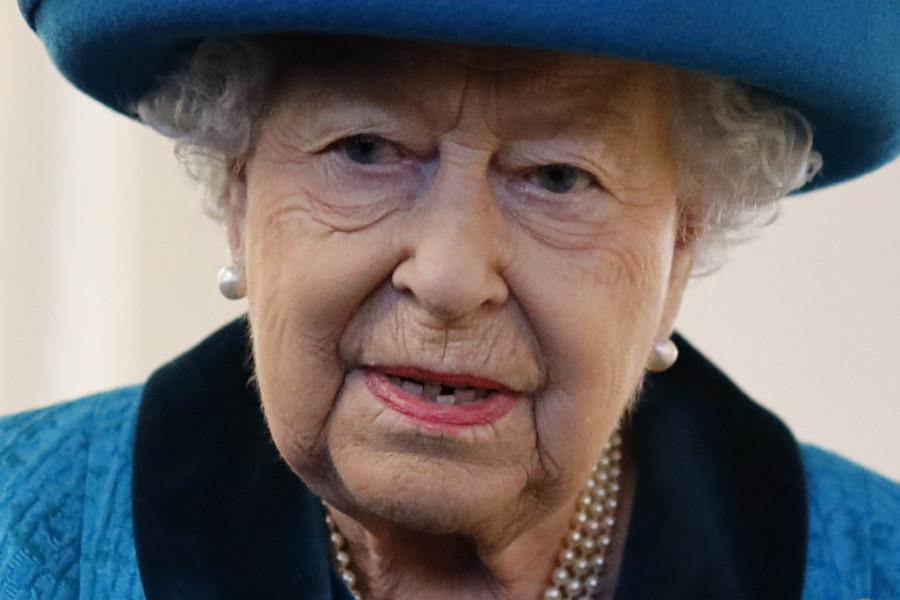 ŠOK: Ceo svet paralizovan zbog vesti da je umrla kraljica Elizabeta