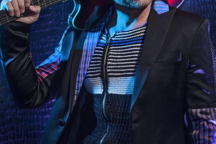 Mili odabrao novog pevača Miligrama - jednog od najboljih mladih vokala na Balkanu! (video)
