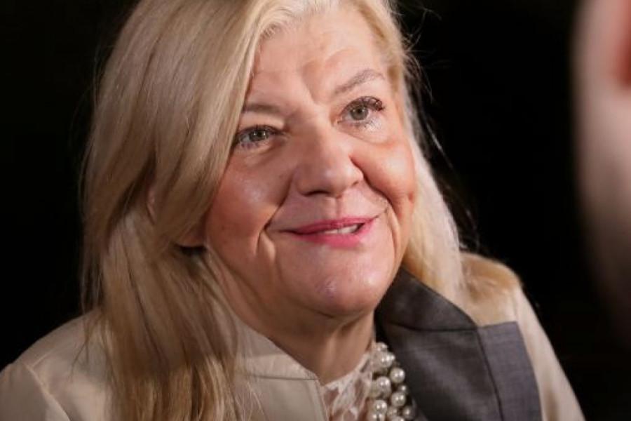 Pomirenje: Marina Tucaković ponovo sarađuju sa ovom pevačicom