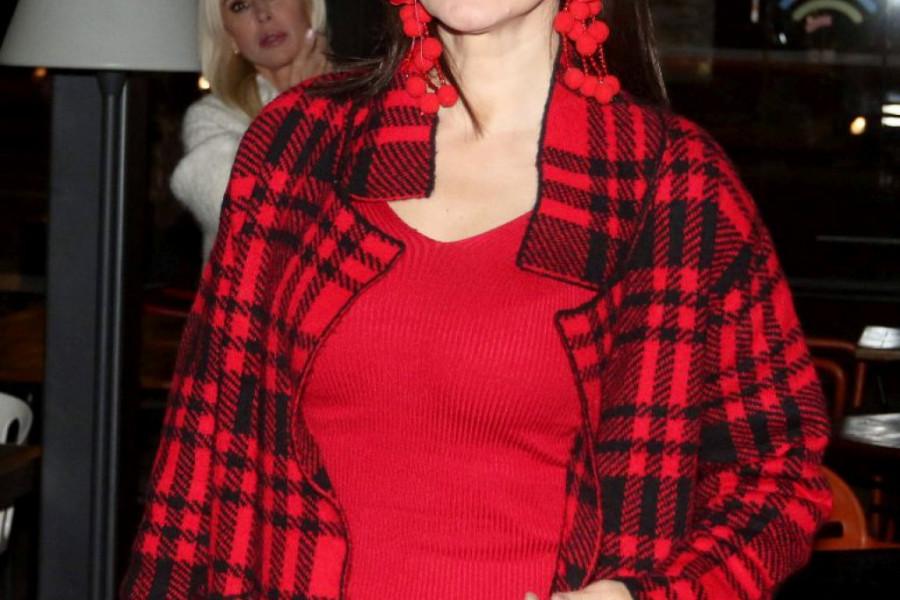 Za nju kažu da je Srpkinja od stila, a sada će vas njeni novi stavovi oduševiti (foto)