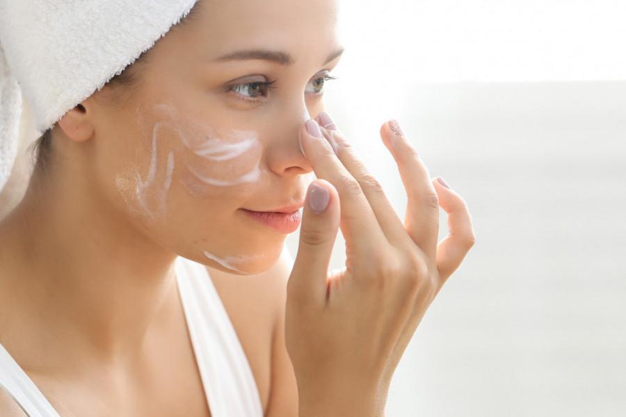 Beauty reporter - Saveznici lepote i zdravlja kože