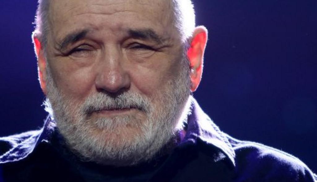 Deca Đorđa Balaševića otkrila kako se on oseća posle infarkta