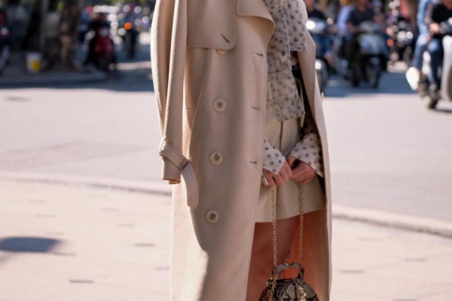 IN: Budite U TRENDU sa modnim novitetima!