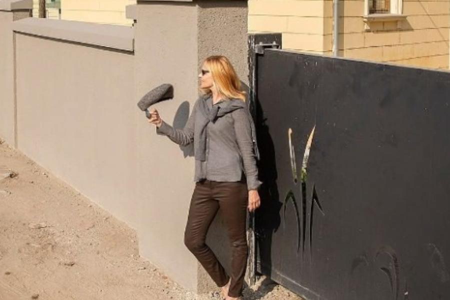 Olivera Balašević otvorila Instagram i PRIVATNIM FOTOGRAFIJAMA ODUŠEVILA SVE (foto)
