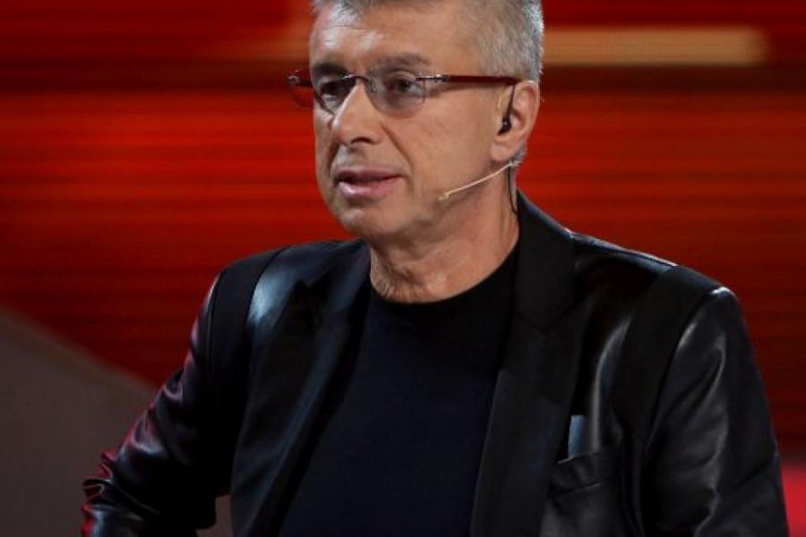 ŠOK OTKRIĆE: Vreme je da Saša Popović ode u penziju?