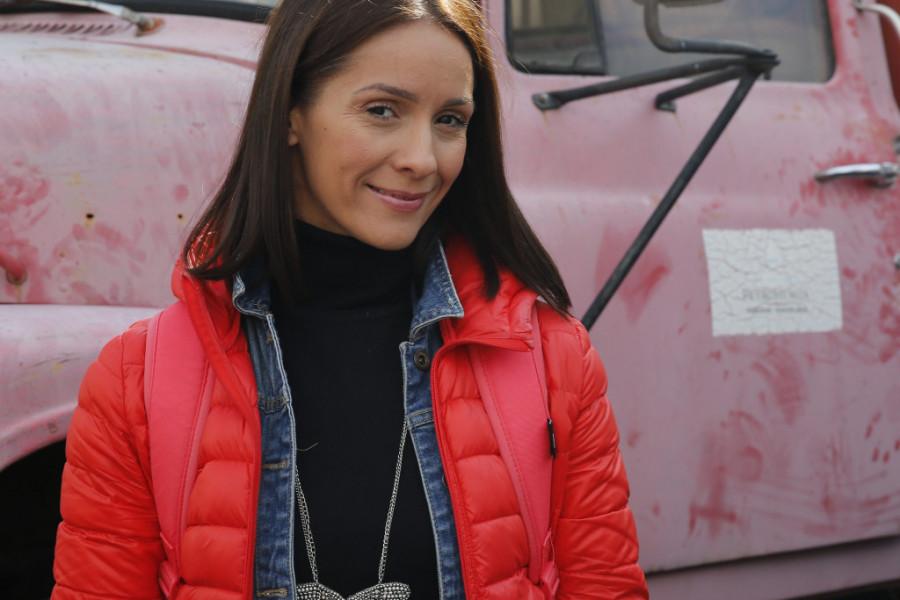 Povratak u Srbiju nakon razvoda: Mnoge će iznenaditi šta Ana Franić sada ima da kaže o BIVŠEM MUŽU