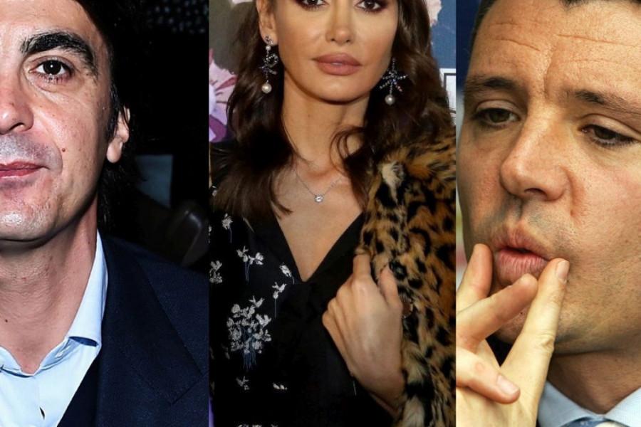 Emina Jahović: Tursku trese drama oko ljubavnog trougla, a ovo je istina o PEVAČICI I KOŠARKAŠU