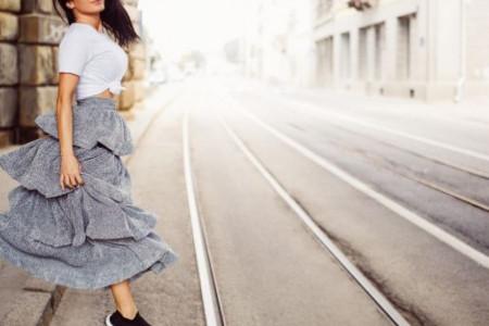 Mali, dnevni koraci do savršenog izgleda i samopouzdanja