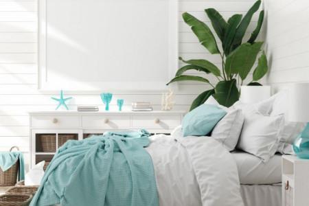 PRIVLAČE NESREĆU: Ove stvari ne bi trebalo da čuvate ispod kreveta!