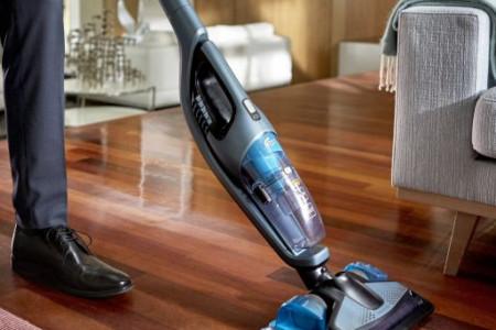 3 zlatna pravila za održavanje čistoće kada u kući imate kucu ili macu