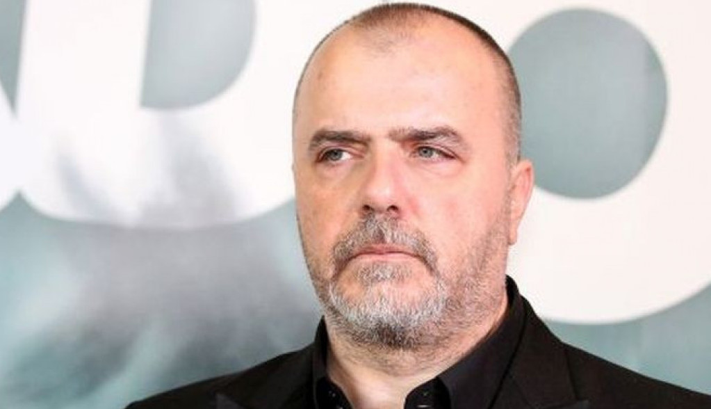 Nikola Kojo planira da napusti Srbiju: Balkan je crna rupa koja guta ljude
