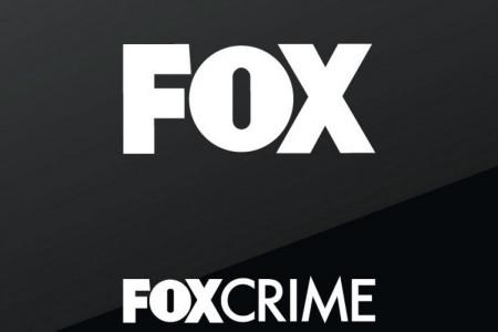 Novi svetski poznati i višestruko nagrađivani sadržaji stižu na mts TV Fox Networks Group i Telekom Srbija proširuju saradnju – Fox kanali na mts tv platformi