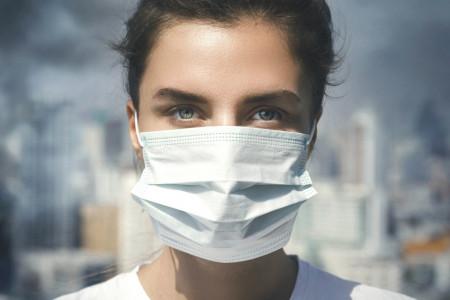 PITALI SMO PSIHOLOGA: Kako izaći na kraj sa toksičnim ljudima na poslu?