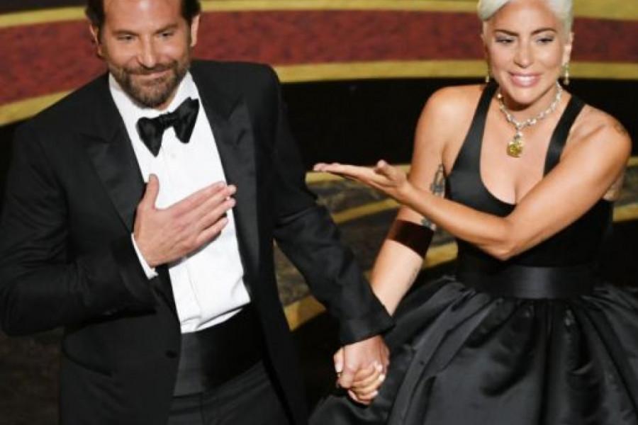 Otkriven pravi razlog zašto Lejdi Gaga i Bredli Kuper nisu uspeli