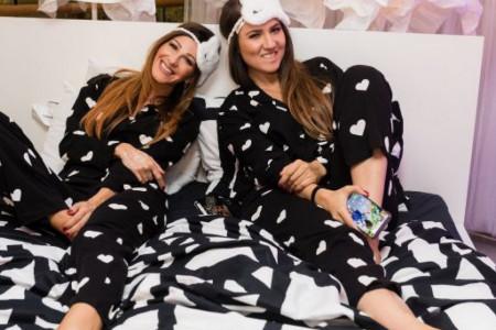 IKEA festival noćni klub od 11-21.septembra