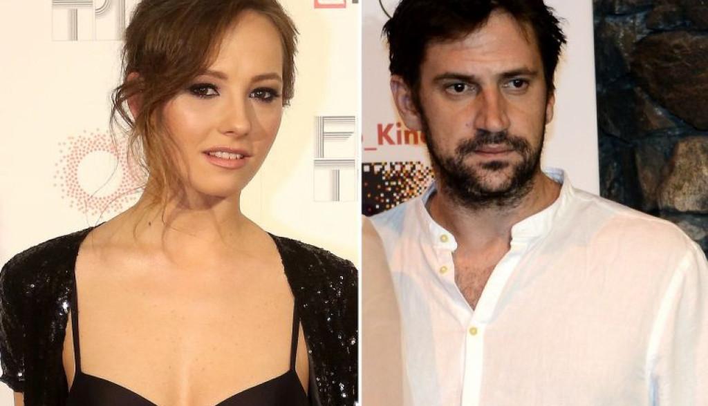 Jedan od najpoželjnijih Hrvata i naša mlada glumica potvrdili vezu!