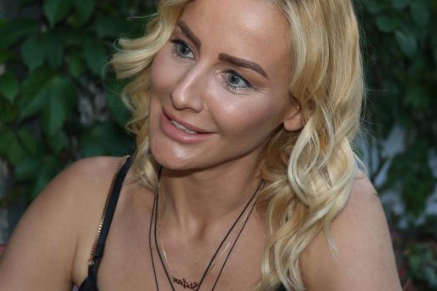 ŠOKANTNA ISPOVEST Milice Dabović na Instagramu SVE OSTAVILA BEZ TEKSTA! (foto)