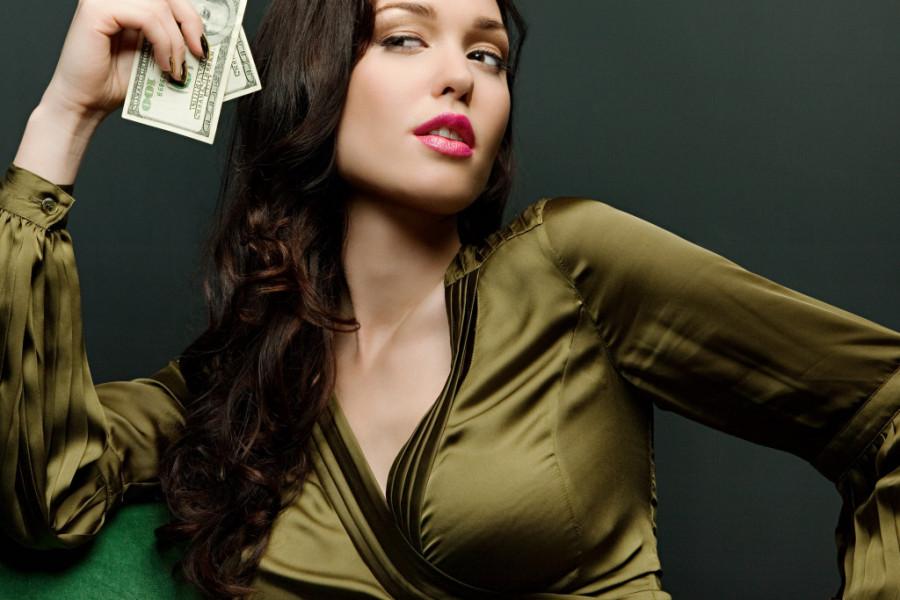 NEDELJNI HOROSKOP DO 2. JULA: OVAJ ZNAK treba da obrati pažnju na LAŽI, a OVAJ na neočekivan priliv novca!