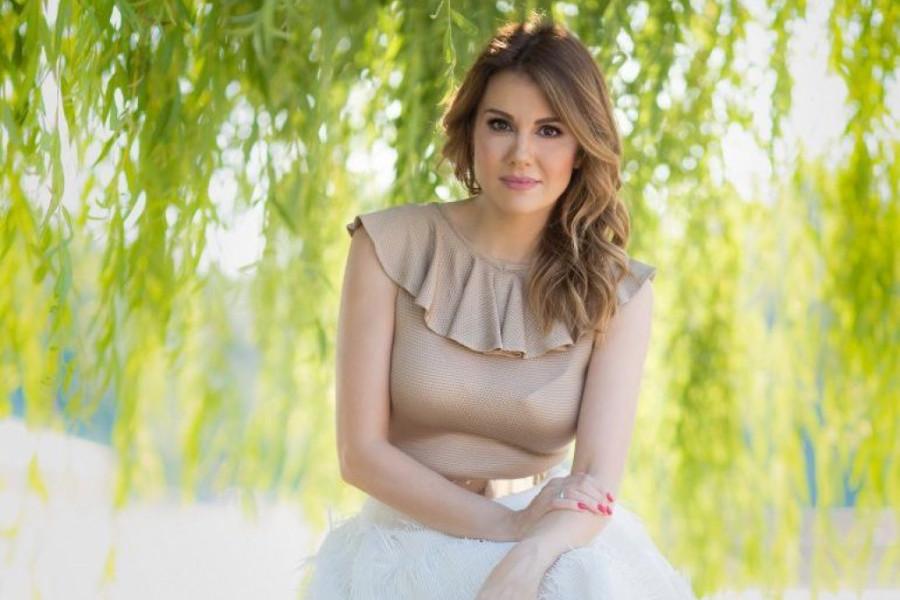 IZNENADNI OTKAZ: Maja Nikolić posle 3 godine ODLAZI sa televizije?
