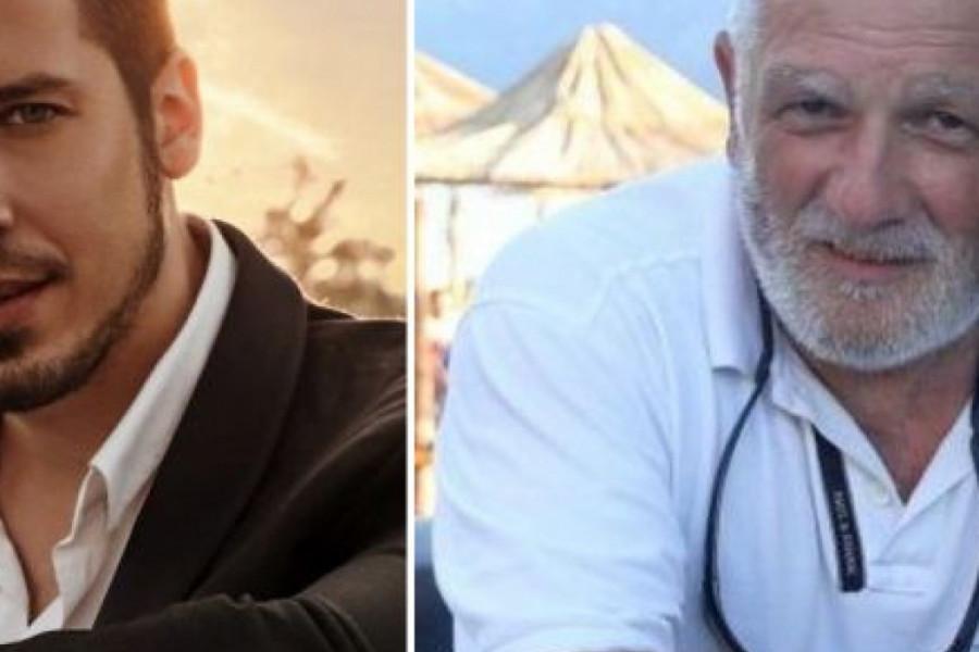 """Zbog čega su Nikola Rokvić i Željko Samardžić u """"ratu"""" na društvenim mrežama?"""