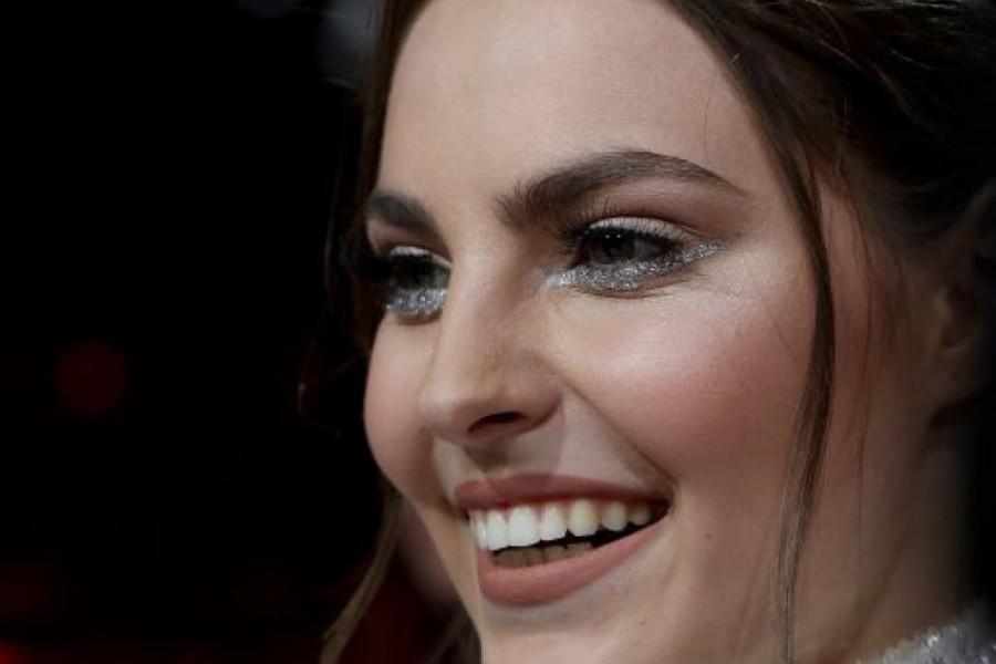 """Džejla Ramović ovako slavila POBEDU u """"Zvezdama Granda"""", a evo šta je """"stradalo"""" zbog NERVOZE pred nastup"""