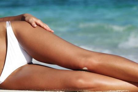 Sprečite iritaciju nakon depilacije jednostavnim i lakim putem U POTPUNOSTI!