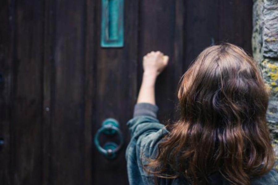 NEDELJNI HOROSKOP DO 11. JUNA: Prošlost vam kuca na vrata! Da li je to dobro ili ne, ostaje da vidimo