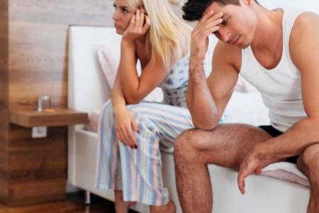 Mnogo stvari ima negativne posledice po uživanje pod jorganom: Seksualni terapeuti daju rešenje za neke od problema