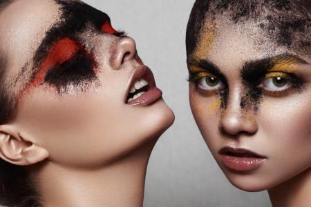Trendi šminka za leto: Top 5 smelih trendova koje možete odmah isprobati