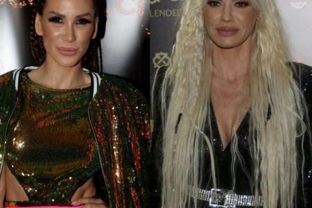 Nikolija i Nataša ponele trend koji iskače iz svih modnih okvira i SVE ODUŠEVILE! (foto)