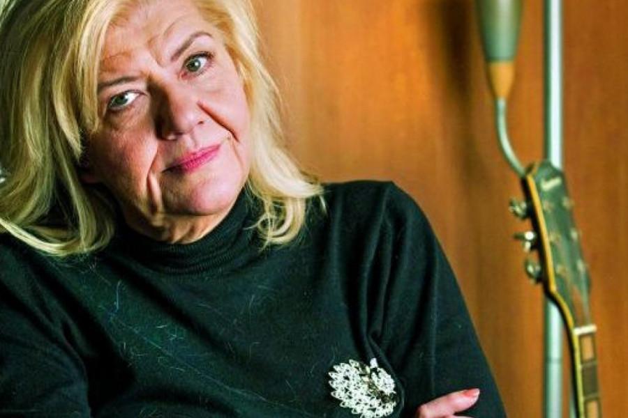 ČUVALA JE TAJNU 16 GODINA: O ovoj baladi KRUŽE LEGENDE, a Marina Tucaković konačno otkrila pravu ISTINU