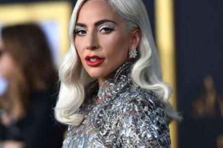 Ledi Gaga će biti domaćin Met Gale, a ovim stajlingom ZAPANJILA sve, fanovi se mole da OVO ne obuče na svečanost! (foto)