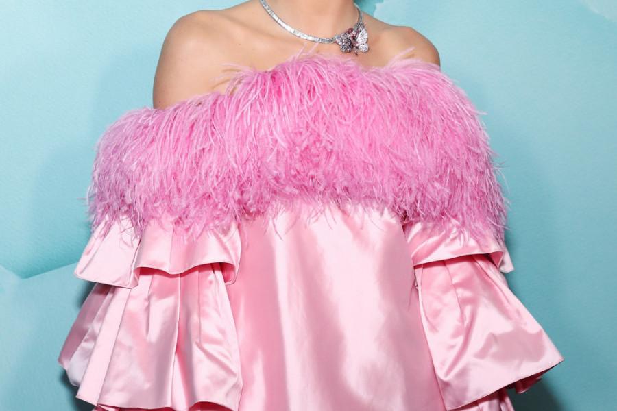 Nosite čizme kao princeza Dajana pre 30 godina: Pomalo je UVRNUTO, ali je mnogo KUL, nosi ih Kendal i modne blogerke!