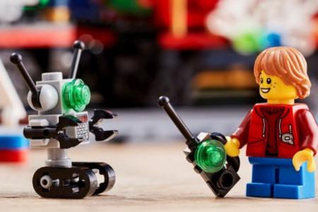 Ako volite LEGO, OVE NEVEROVATNE ČINJENICE O NAJPOZNATIJIM SVETSKIM IGRAČKAMA će vas oduševiti