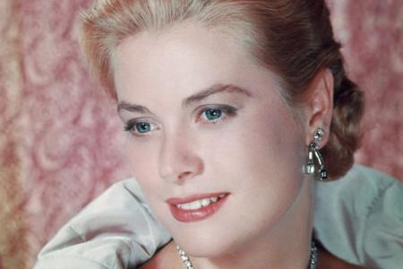 Kako bi Grejs Keli, Odri Hepbern, Merilin Monro izgledale po današnjim standardima lepote (foto)