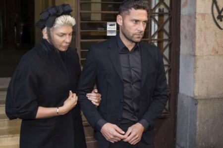 Jelena Karleuša: Podrška supruga Duška u NAJPOTREBNIJEM ČASU!