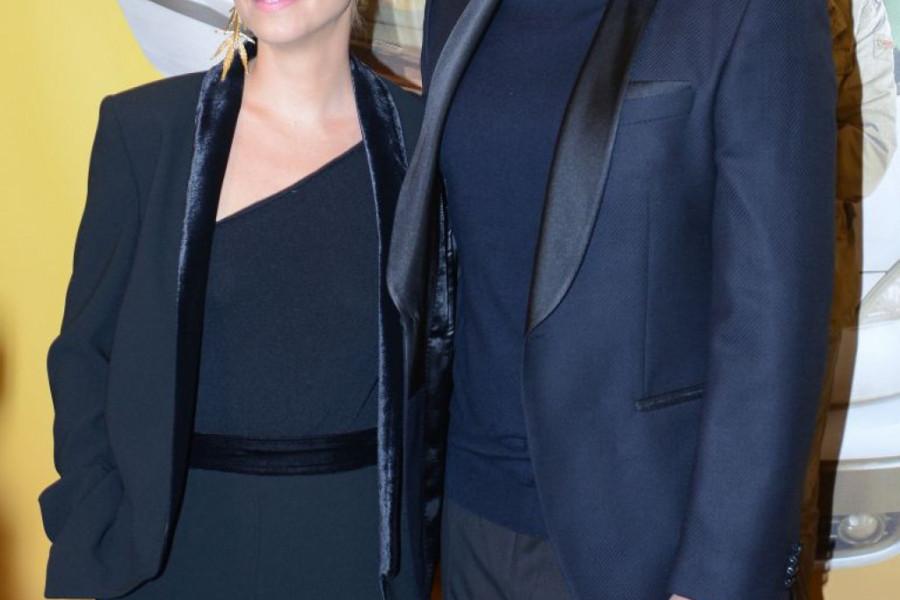Andrija Milošević OTKRIO sa kojom glumicom bi snimio SEKSI SCENE, ali zbog reakcije njegove devojke ćete ZANEMETI