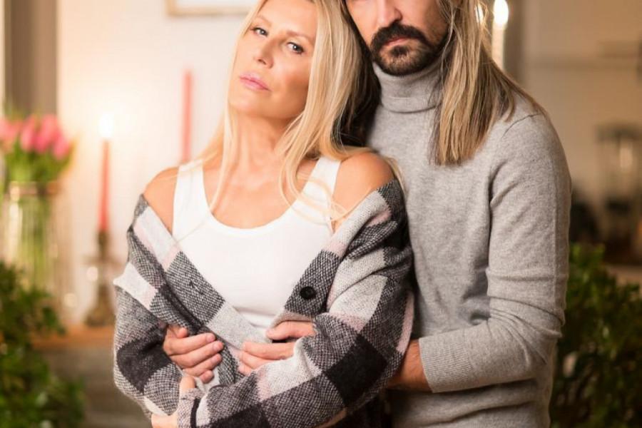 Karl Lagerfeld je svoje BOGATSTVO OSTAVIO MAČKI a suprug Verice Rakočević IMAO JE ŽESTOK KOMENTAR NA TO!