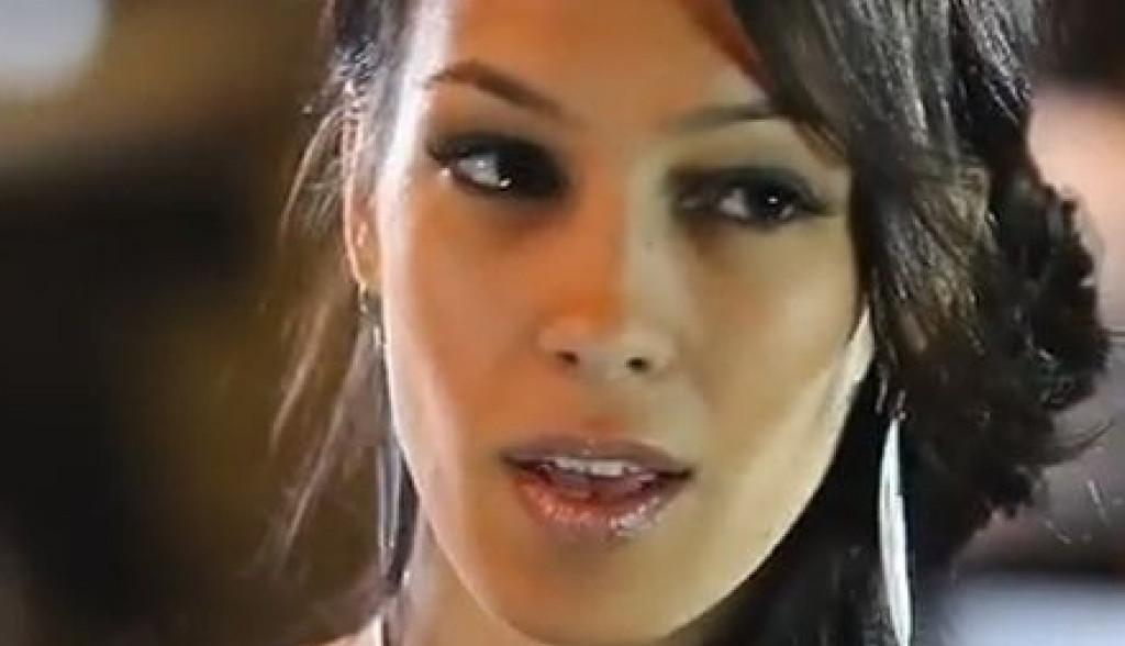 """Da li biste je prepoznali? Evo kako izgleda i čime se danas bavi Milica Majstorović iz """"Operacije Trijumf"""" (FOTO)"""
