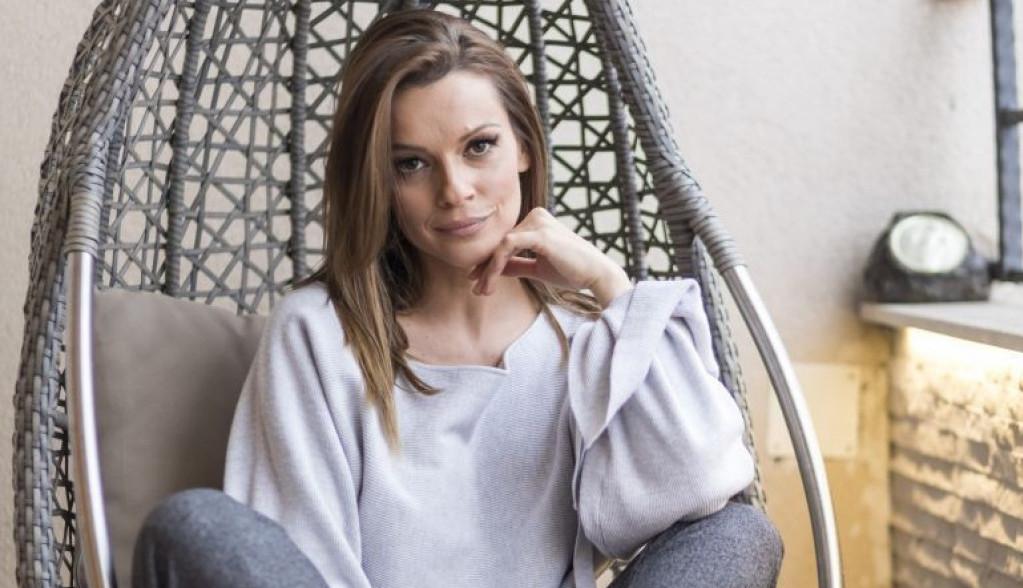 Najveći strah Jelene Kostov se ostvario: Više nisam ona stara