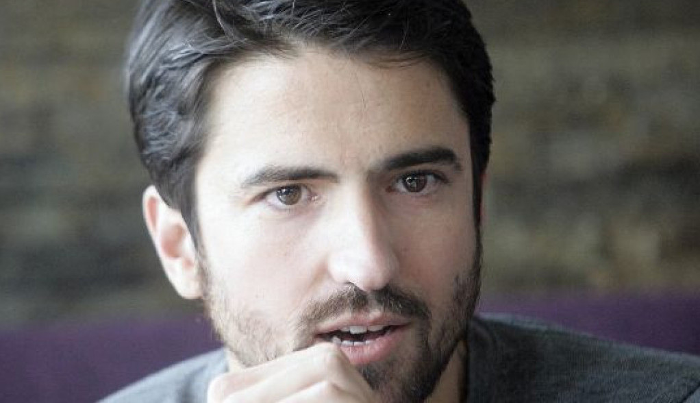 Janko Tipsarević otvorio dušu: Zbog ovoga najviše žalim u karijeri
