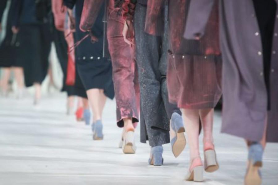 Model cipela koji ne izlazi iz mode već 70 godina