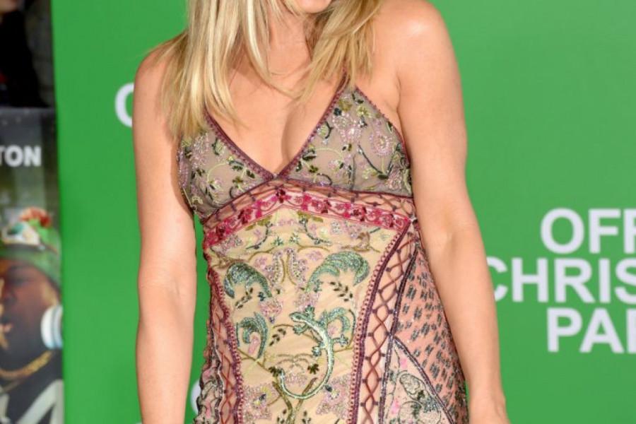 Namirnice za VITKU LINIJU po receptu Dženifer Aniston: TAJNA JE U OVOM DORUČKU!