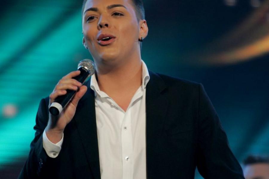 Povukao se iz javnosti zbog PAKLA u privatnom životu, ali ne može bez pesme: Sloba Vasić najavio povratak muzici (VIDEO)