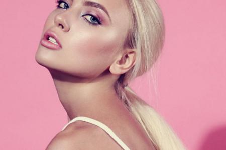 Makeup slavnih dama: Za koju šminku se omiljene zvezde odlučuju na crvenom tepihu