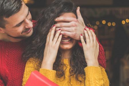 Nedeljni horoskop do 19. oktobra: Ishitrene reakcije i velika iznenađenja u ljubavi