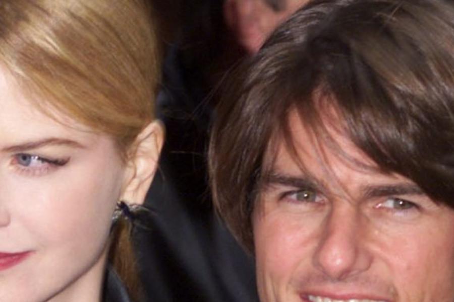 Svetska enigma: Ovako izgleda ćerka Nikol Kidman i Toma Kruza (FOTO)
